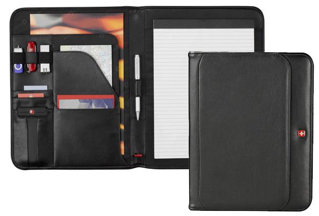 custom a4 writing pads
